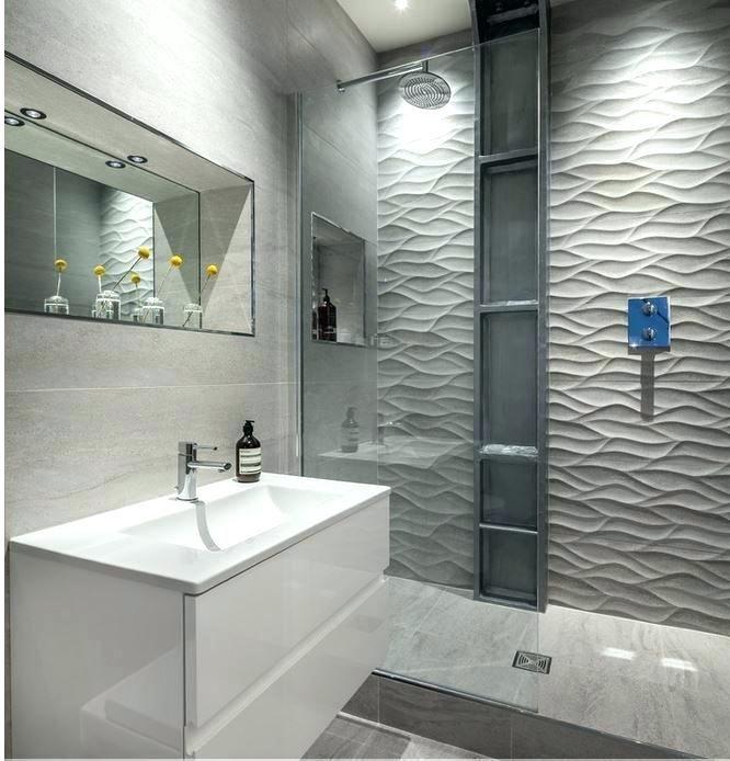 Image result for images porcelanosa bathroom Bathrooms Pinterest