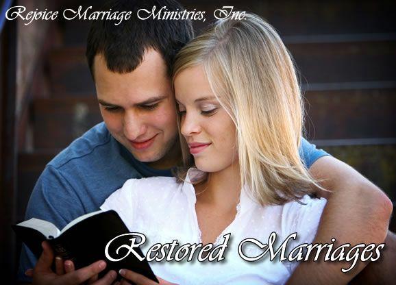 Christian dating testimonies