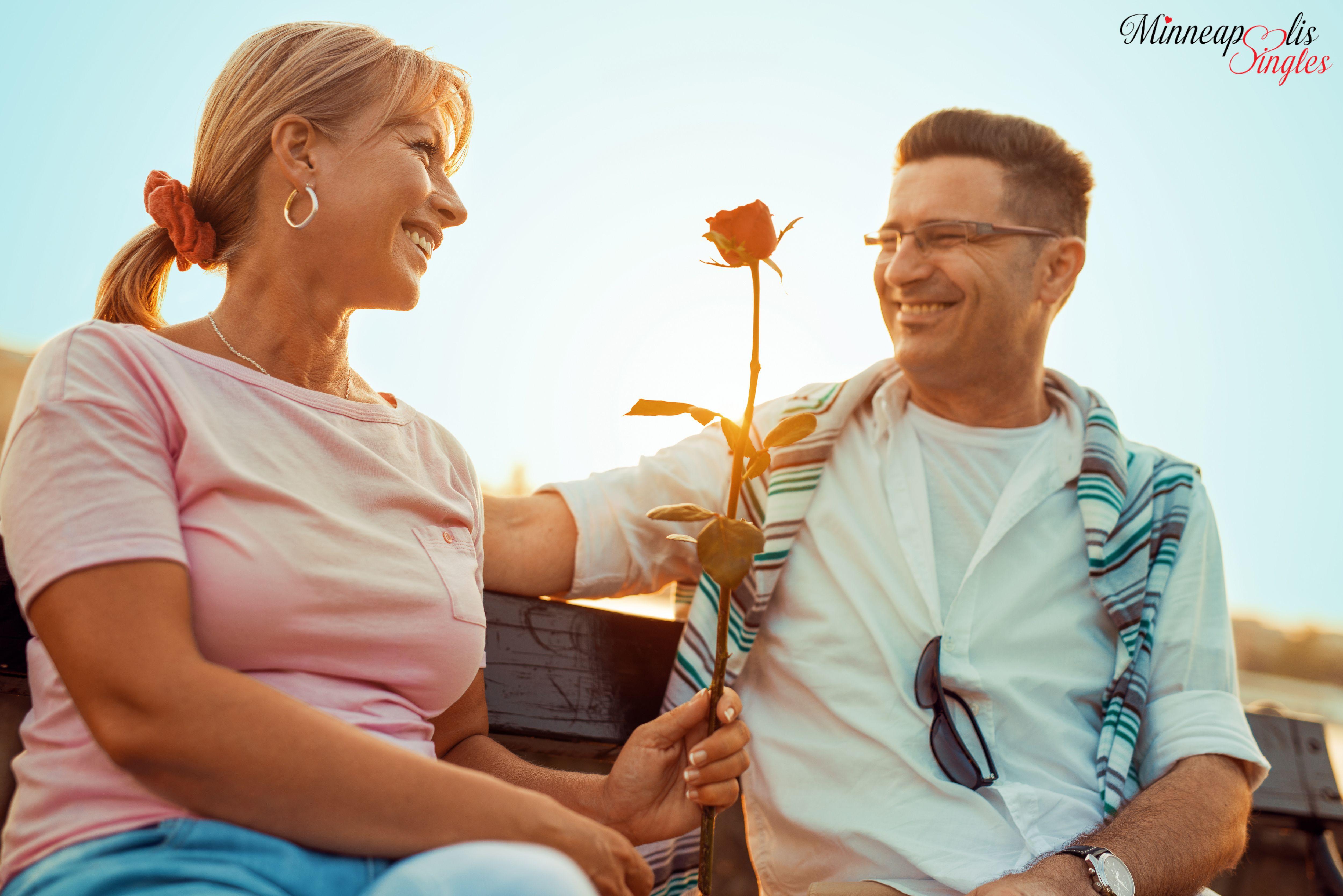 dating chat-huone sivustot