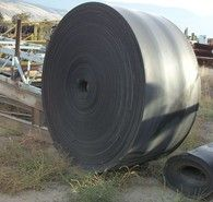 New and Used Conveyor Belt for Sale  In the pictures is 36