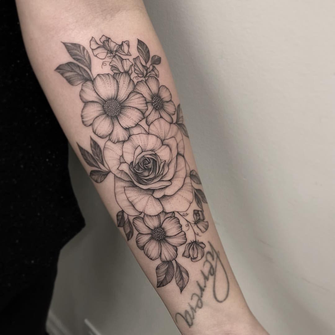Pin by Alea HawksGageby on Tattoos Tattoos, Ink tattoo