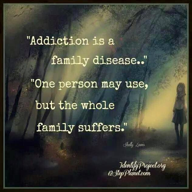 Quotes About Drugs Delectable Pinholly Baker On Quotes  Pinterest  50 States Recovery And . Decorating Design