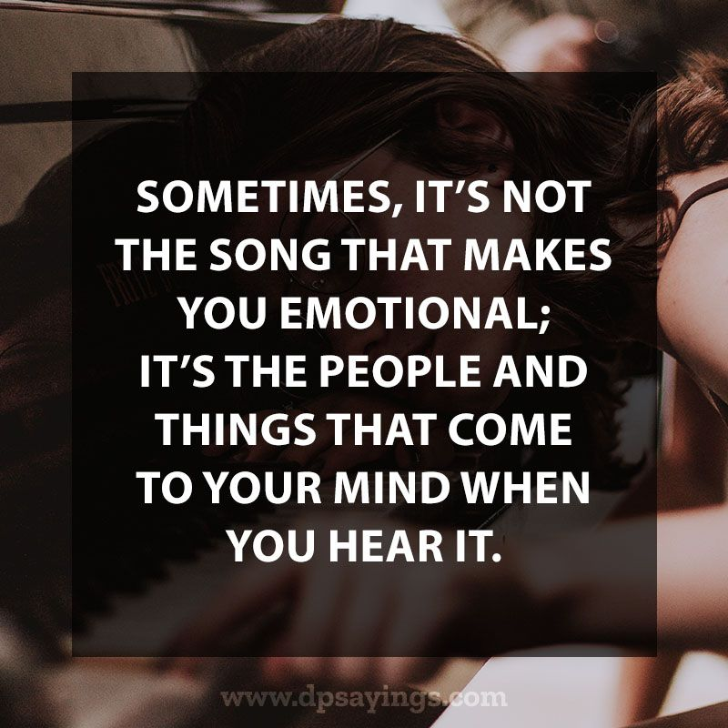 107 Great Music Quotes And Sayings That Will Lift Your Soul | Music quotes  deep, Music quotes, Quotes