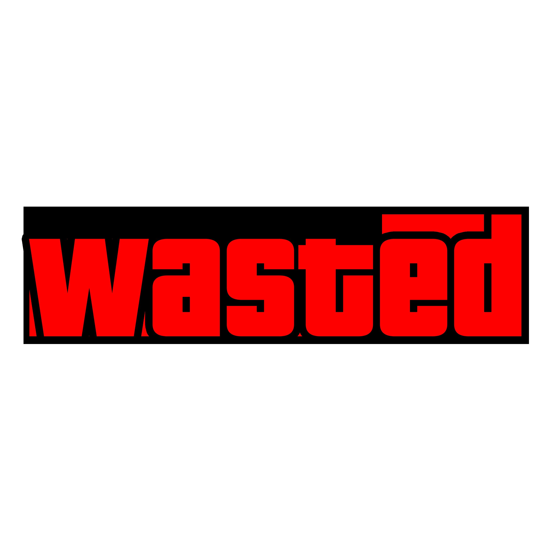 Wasted Gta Sticker En 2020 Armonica007, joshfortuna, xpodo, killgorn50, mrraze, +7345 favorited this sound button. wasted gta sticker en 2020