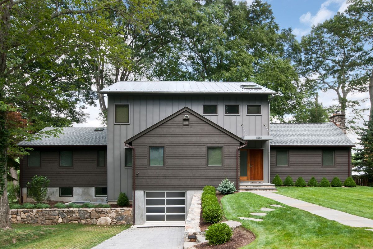Best Residential Metal Roofing And Walls Residential Metal 400 x 300