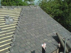 Best Http Www Gfsprague Com Roofing Boston Boston Ma Gf 640 x 480