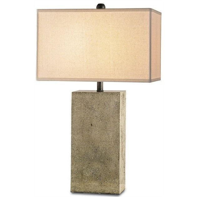 Symbol Table Lamp Products Pinterest Symbols And Products