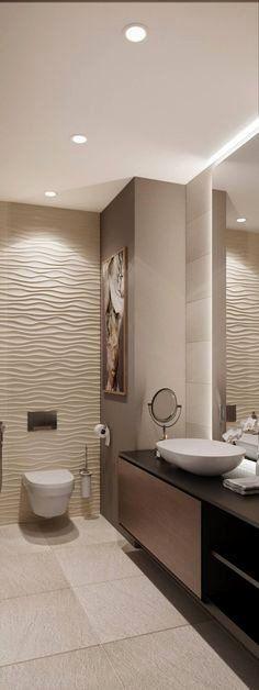 Modern Bathroom Bloxburg Unique 34 Ð Ñ Ñ Ñ Ð¸Ñ Ð¸Ð·Ð¾Ð±Ñ Ð ...