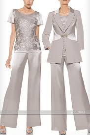 Vestidos madrina boda alzira