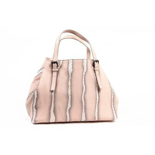 Bottega Veneta Womens Handbag 272154 VAPY1 8795   Products ... 80530c9aaa