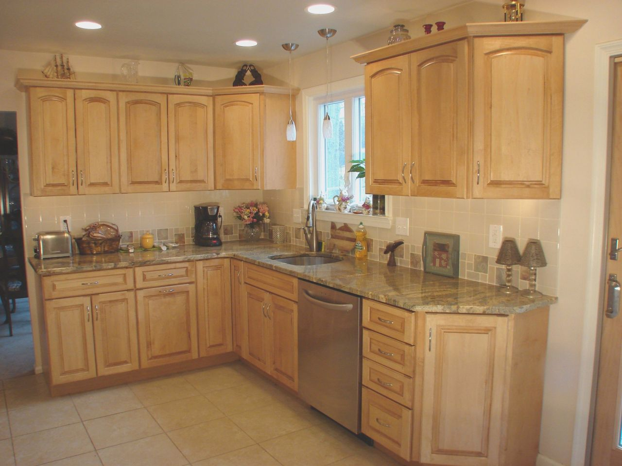 Luxury Replacement Kitchen Cabinet Shelves Replacement Kitchen Aire Ventilator Model Ka240 Replacement Kitchen Worktops Fitted Replacement Kitchen Equipment A Kitchen Cabinet Styles Kitchen Cabinet Shelves Beautiful Kitchen Cabinets