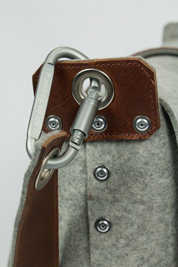 bag Mens bag Mens size Bag A3 Messenger paper A3 satchel bag xqBEvwnS