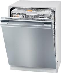 Miele Dishwasher Reviews >> Kitchenaid Vs Bosch Vs Miele Dishwashers At 899 Reviews