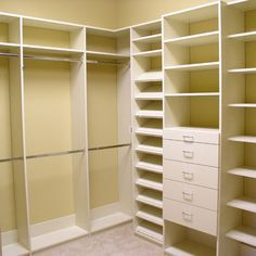 High Quality Image Result For Master Bedroom Closet Ideas
