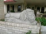 Concrete Art | Everything For The Yard - Retail & Wholesale 830-609-6680