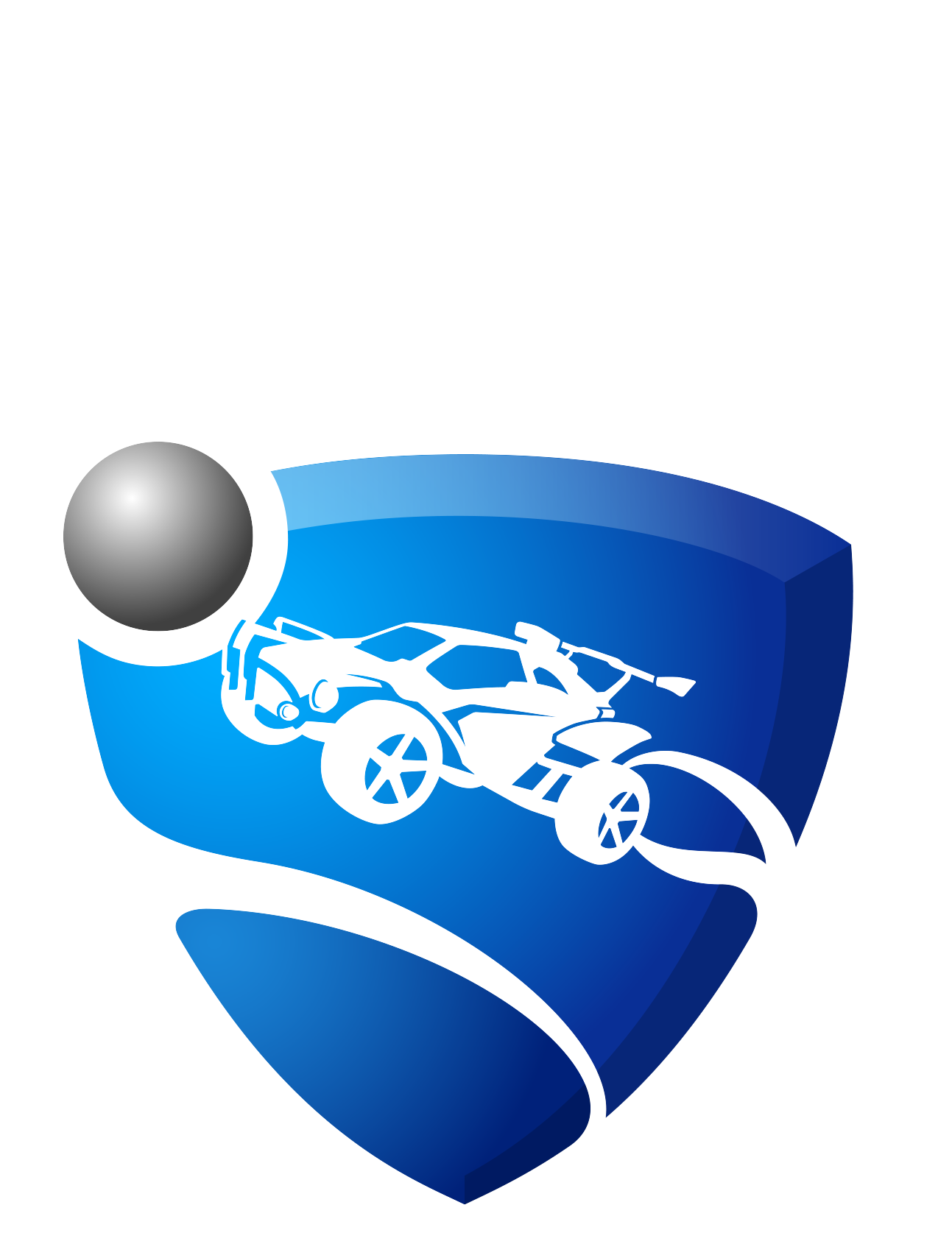 A Beginner S Guide To Rlcs Season 7 Rocket League Esports Rocket League Rocket League Logo Rocket League Art