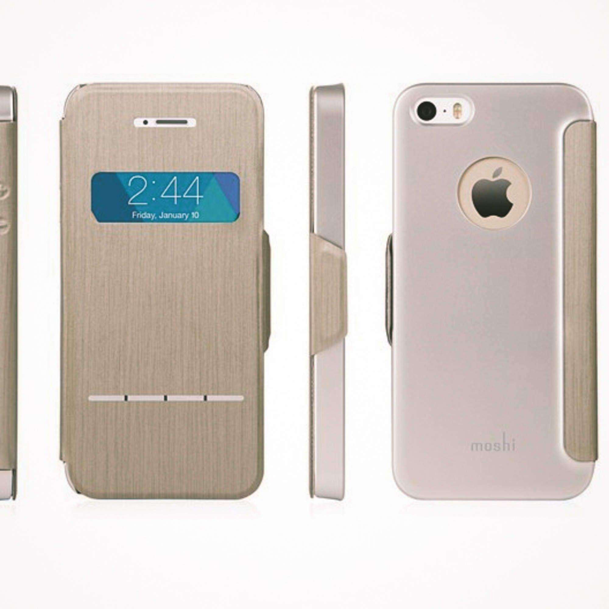 Control Your Iphone Through This Aluminum Cover Shop Iphone Cases Iphone Cases Iphone