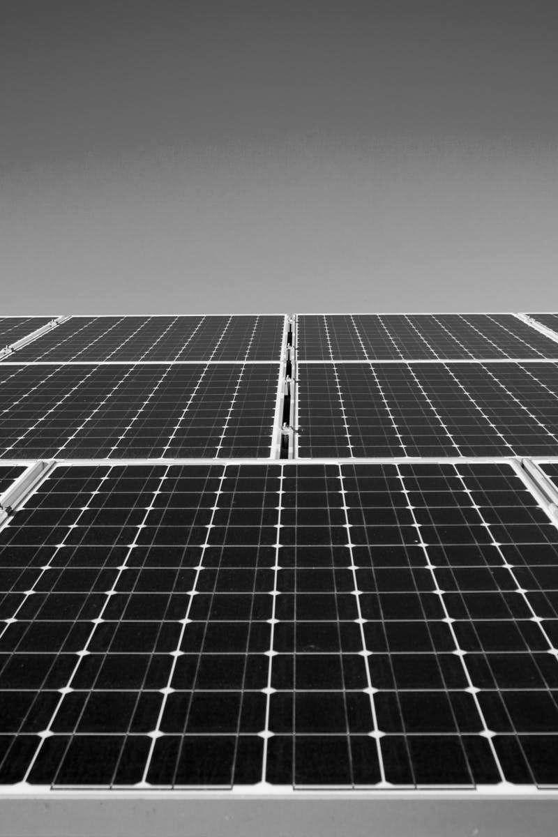 Solar Energy Advantages And Disadvantages Solarpanels Solar Energy Projects Best Solar Panels Advantages Of Solar Energy