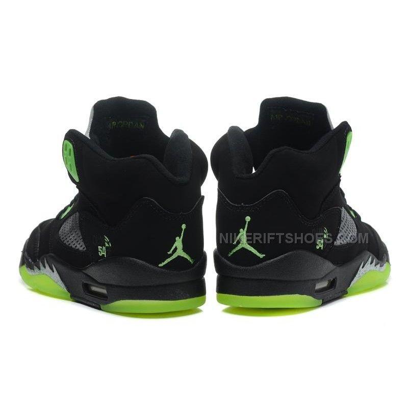site réputé b8bb2 3a978 Men's Air Jordan 5 Retro AAAA 224 | Air jordan | Jordans ...
