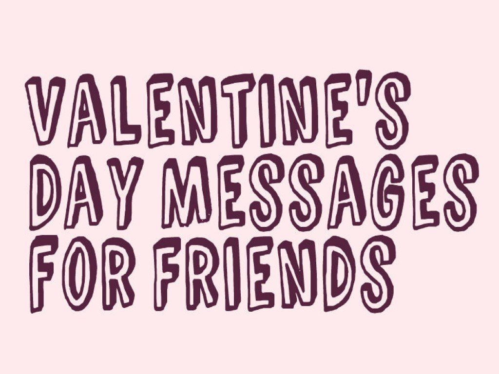 Here Are Some Example Messages Poems And Quotes To Use For A Vale In 2020 Valentines Messages For Friends Valentines Day Quotes For Friends Friends Valentines Quotes