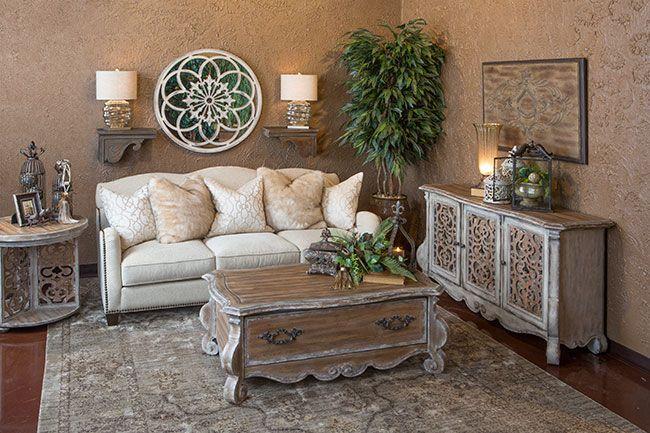 hemispheres a world of fine furniture  avantidesire