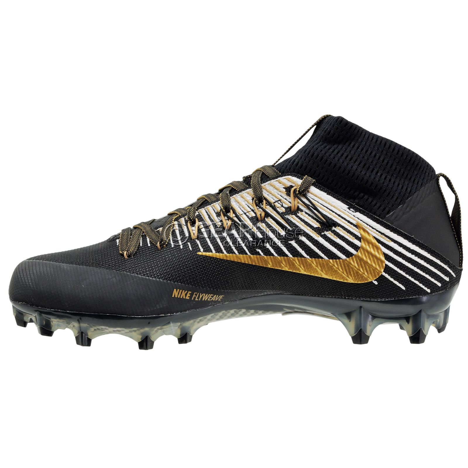 Huge Football Cleat Clearance Sale Going On Now Top Level Cleats From Nike Under Armour Adidas Up To 80 Off The Origin Football Cleats Cleats Sport Shoes