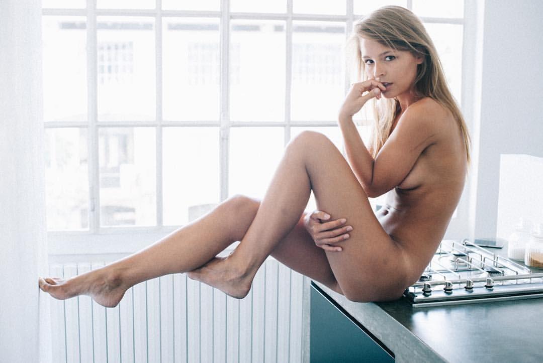 play boy sex girls big boobs