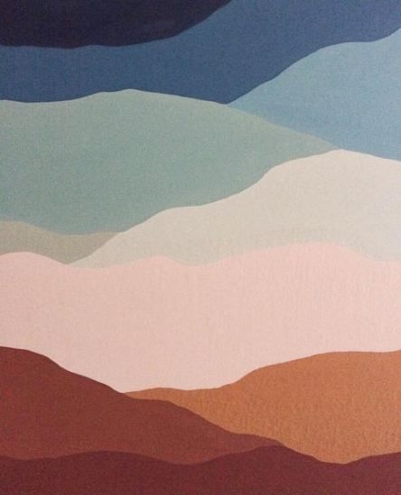 Trendy Living Room Paint Schemes Earth Tones Colour Palettes 17 Ideas #earthtones Trendy Living Room Paint Schemes Earth Tones Colour Palettes 17 Ideas #livingroom #earthtones