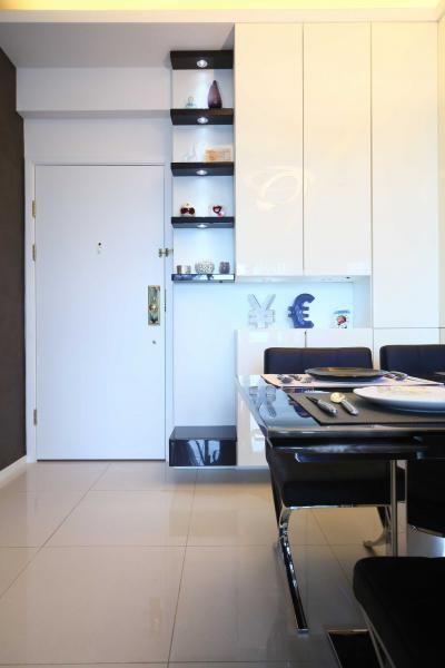 TODAY'S LIVING 今日家居 - 室內設計資訊網站