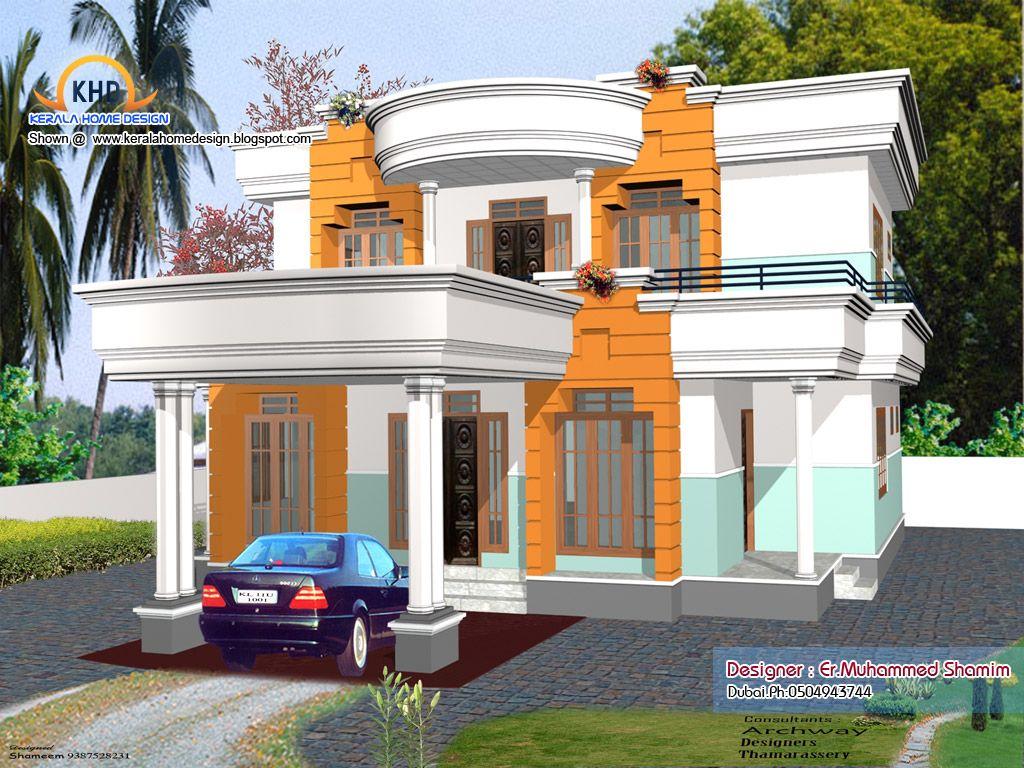3d Home Design Beautifull Backgrounds Http Wallawy Com 3d