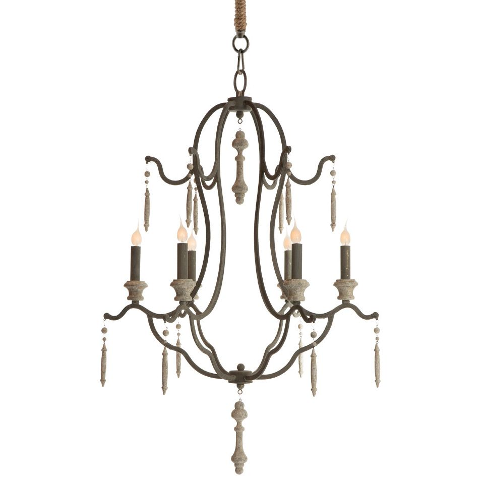 Aidan gray lighting chandelier marisol gray layla grayce 27 x39 aidan gray lighting chandelier marisol gray layla grayce 27 x39 arubaitofo Image collections