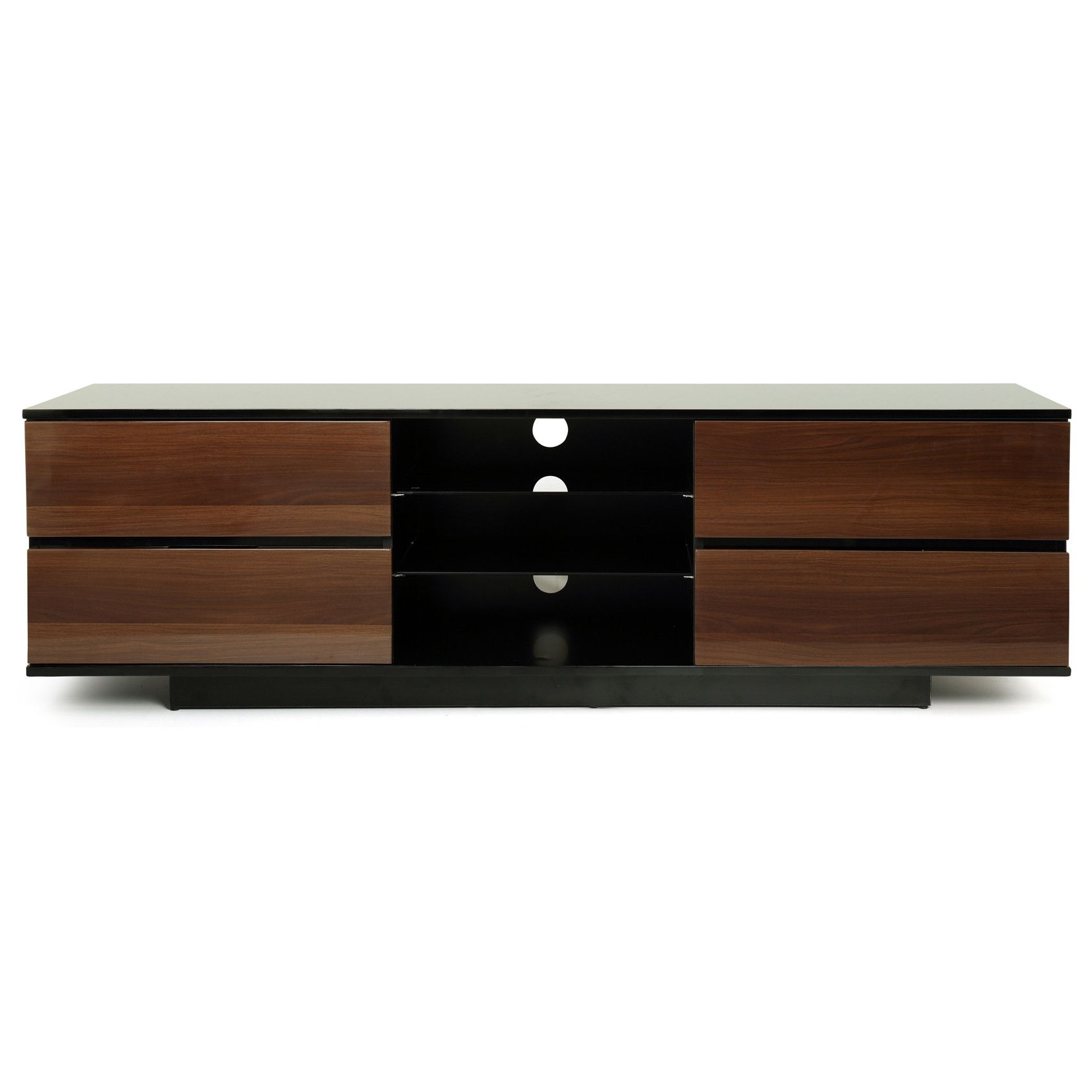 Avitus Tv Stand For Tvs Up To 65 Tv Stands And Tvs # Meuble Tv Wilson