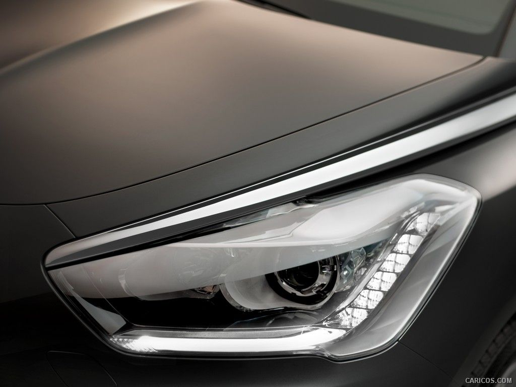 2012 Citroen Ds5 Citroen Ds5 Concept Cars Citroen Citroen 19 19 concept 2019 5k 5