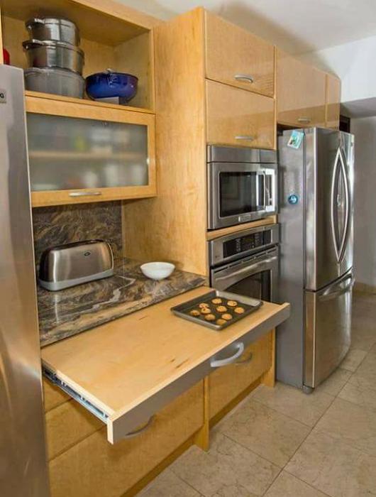 Pin von a m auf kitchen | Pinterest | Altes haus, Küche und Alter