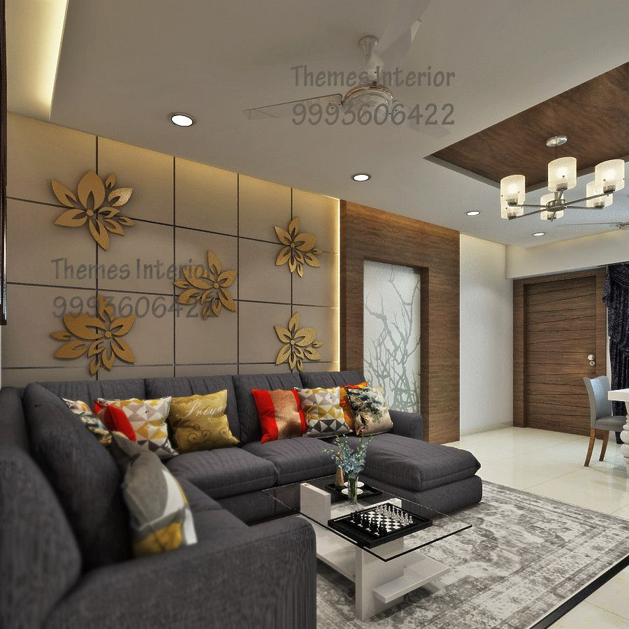 Amazing Drawing room ideas.  Rectangular living rooms, Livingroom