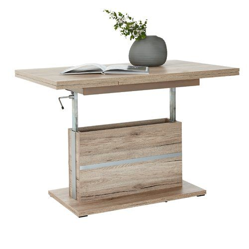 Found It At Wayfair Co Uk Thomas Height Adjustable Coffee Table Adjustable Coffee Table Coffee Table Table