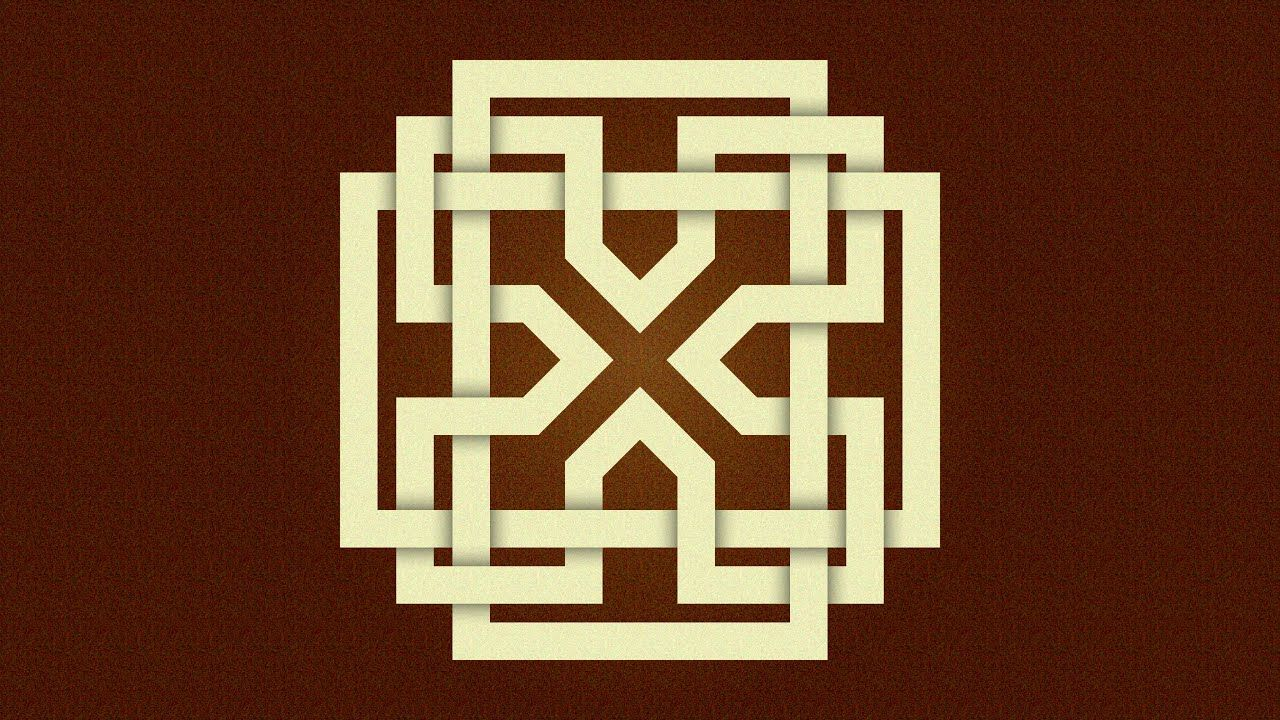 Decoration Best logo design 3D logo design Corel