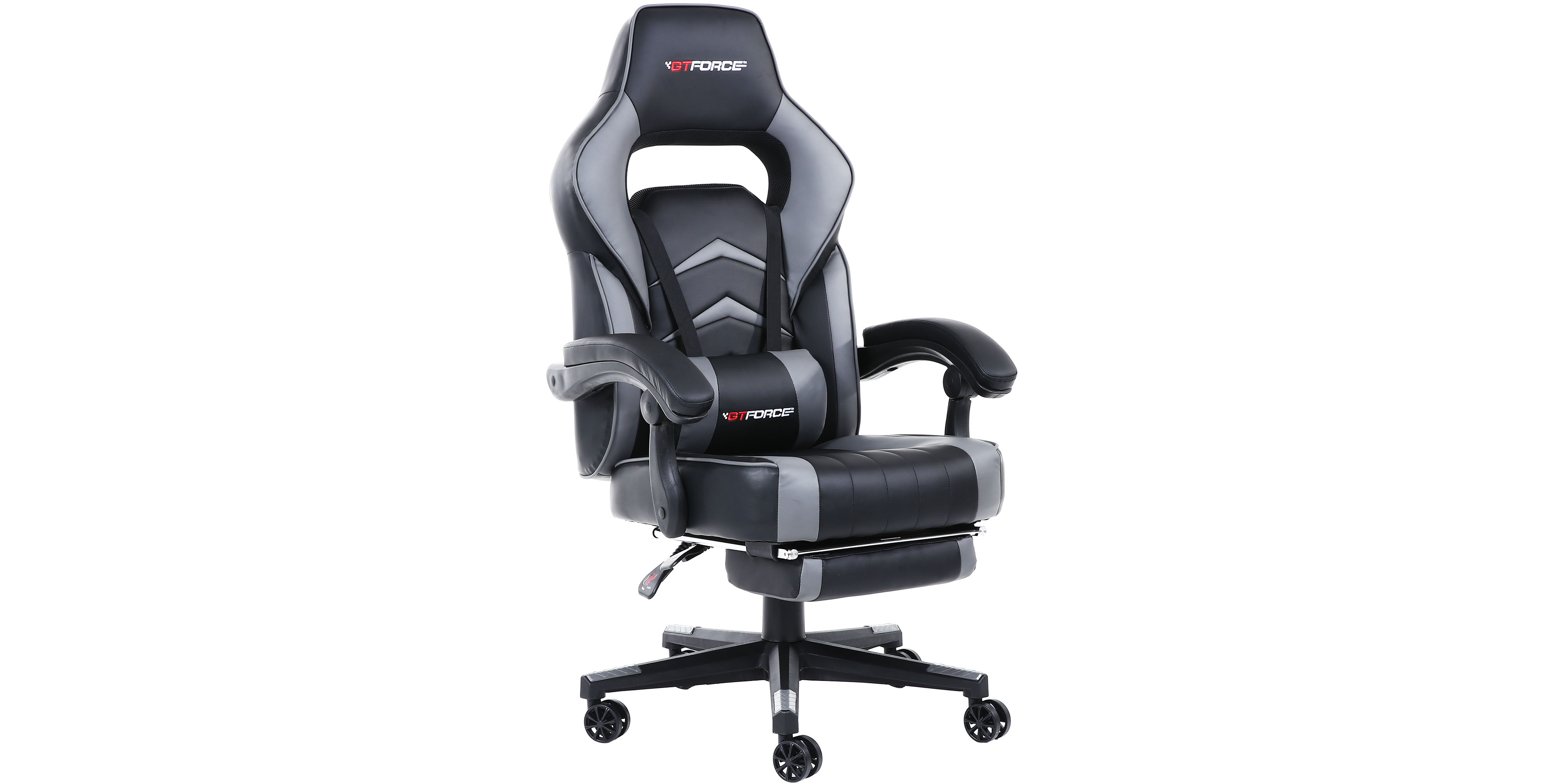 Recline Gaming Chair