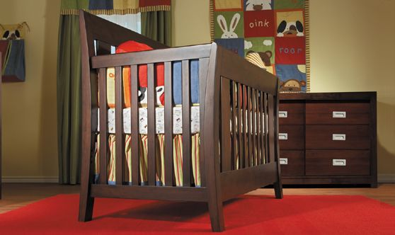 Products Cribs Baby Furniture Furniture