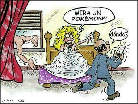 #memes #pokemon