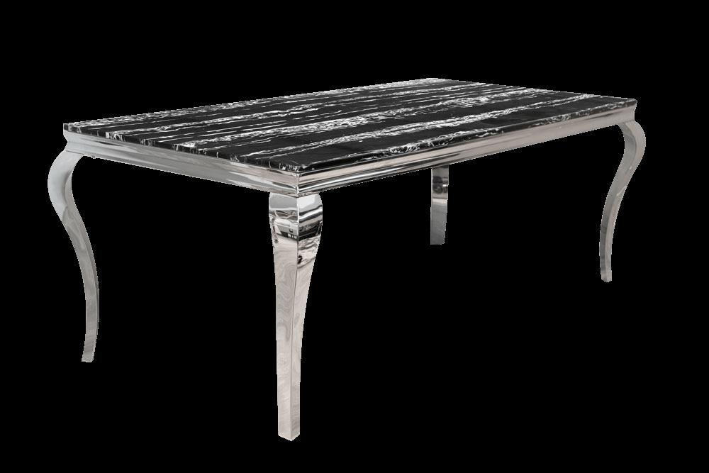 Buy Marble Dining Table Black Online Koala Tree Dining Table Marble Dining Table Black Dining Table