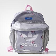 NiñasRopa Originals Mochila En Icecream Adidas 2019 H9E2WDI