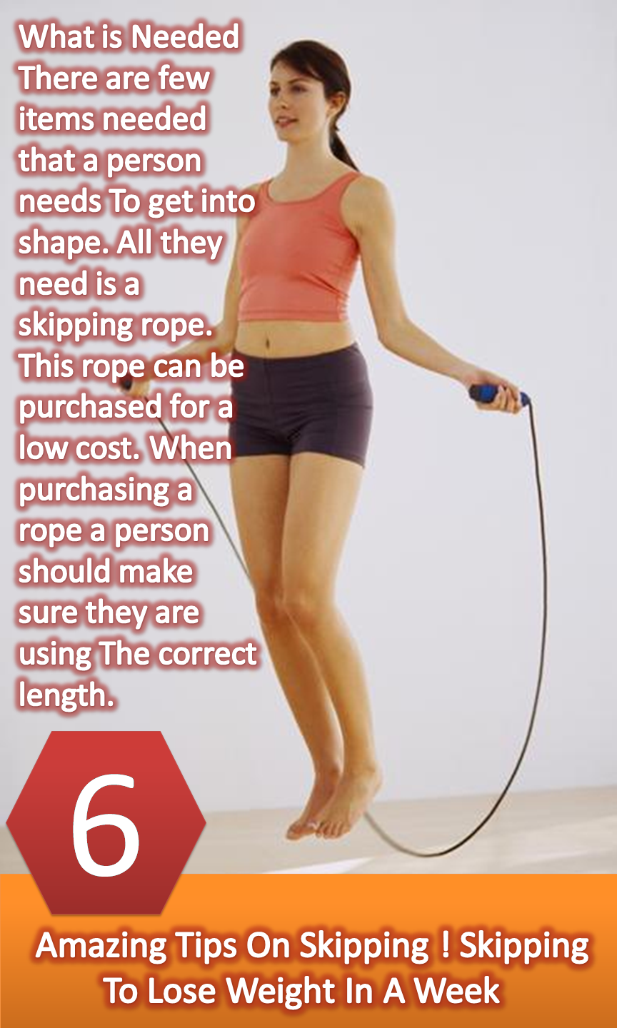 How to lose weight in just your stomach picture 6