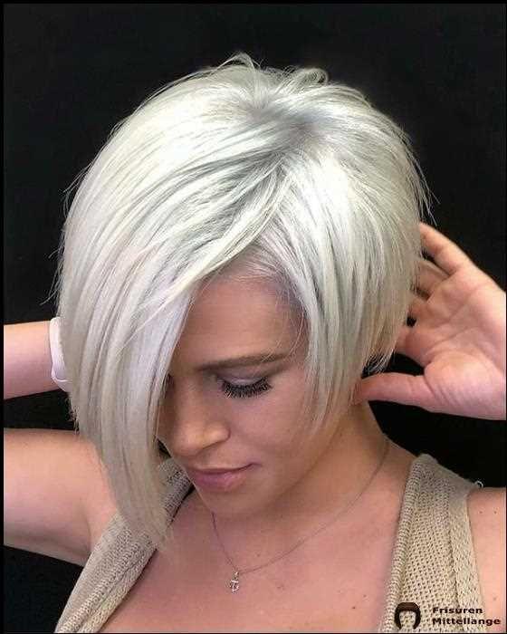 80+ Bob Frisuren 2021 für Frauen und Long Bob Haarschnitte 2021 – Frisuren Mittellange Haare | Frisuren 2021 Frauen Mittellang