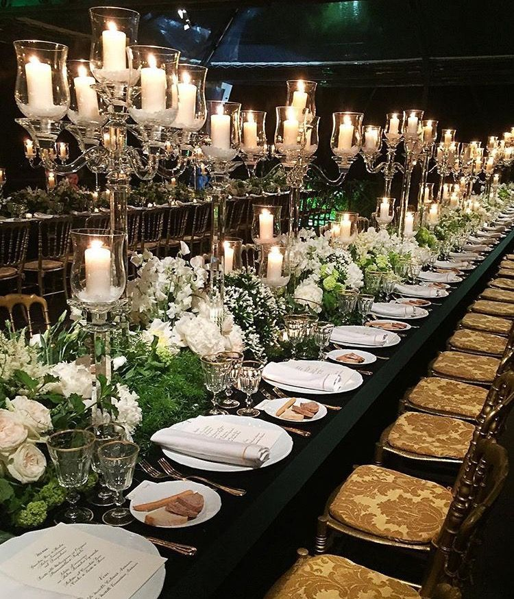 Afternoon Wedding Reception Ideas: Pin By Sheli Hart On Event Decor In 2019