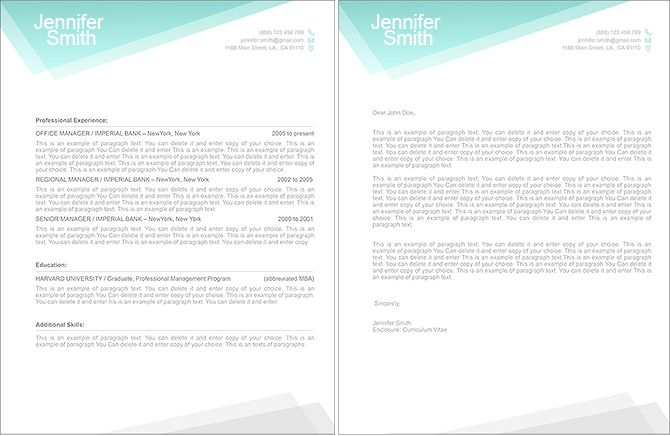 6a33a18a70a77dcdbd496427beebf68e Template Cover Letter Microsoft Word Bella Bellz on