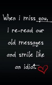 Miss You Friend Quotes In English