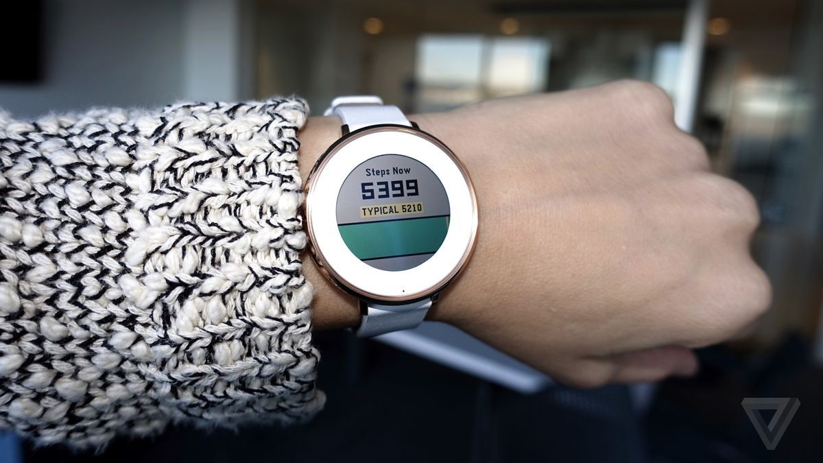 The 25 Best Pebble Apps Ideas On Pinterest Above Ground
