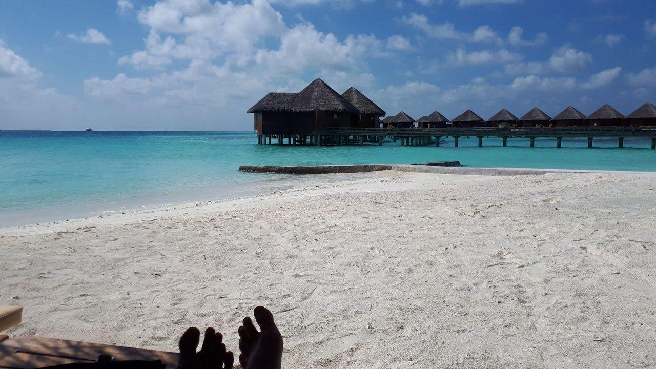 The Maldives Travel Guide Beach Travel Destinations Maldives Travel Maldives Travel Guide Travel Destinations Beach