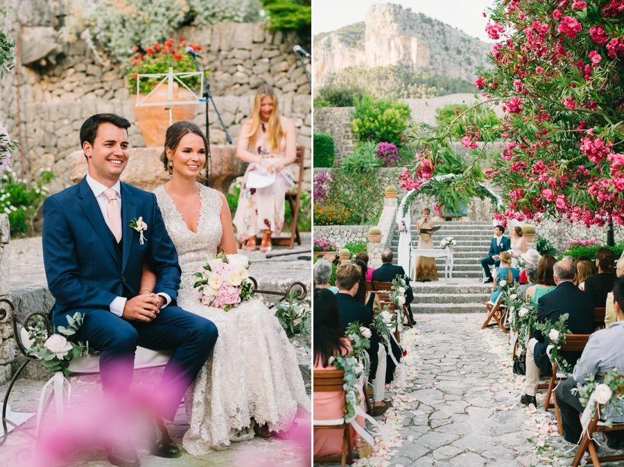 Son Berga Mallorca Wedding Photographer 0029 Wedding Wedding Photographers Wedding Dresses